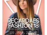 Recardães Fashion 2018