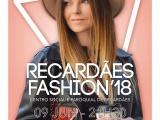 Recardães Fashion 2018